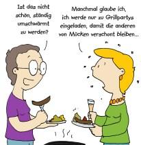 cartoon-ute-hamelmann-hilde-muecken-09-2012