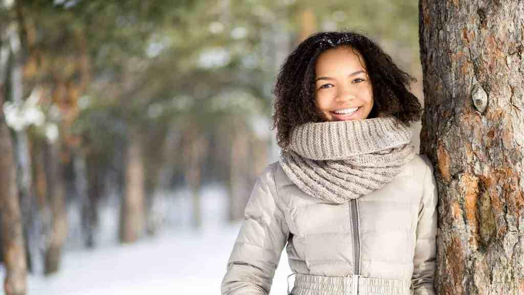 Bli ditt snygga jag på några sekunder. Foto: Shutterstock.