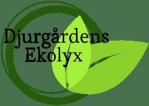 Djurgårdens Ekolyx