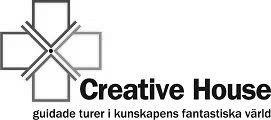creative house_s_v