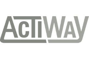 Actiway_gray_300
