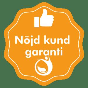 Nöjd kund-garanti_300_300