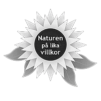 Naturen på lika villkor logga_sv _b200