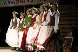 armonika44