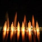 fontanas017