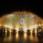 fontanas018