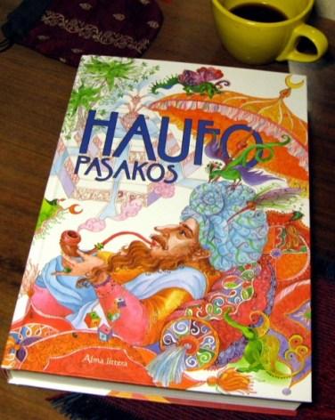 haufo pas02
