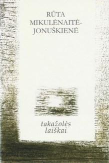 jurates iliustruota knyga