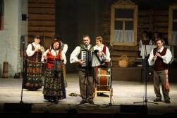 links armonika018