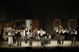 links armonika023