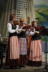 links armonika12