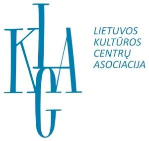 LKCA logotipas