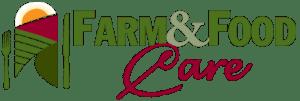 Food & Farm Care logo