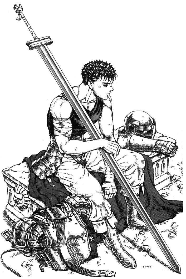 https://i2.wp.com/utenti.quipo.it/fumetti_manga/berserk2/bp_gatsu.jpg