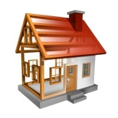 12667462-costruire-una-casa-di-costruzione-e-la-casa