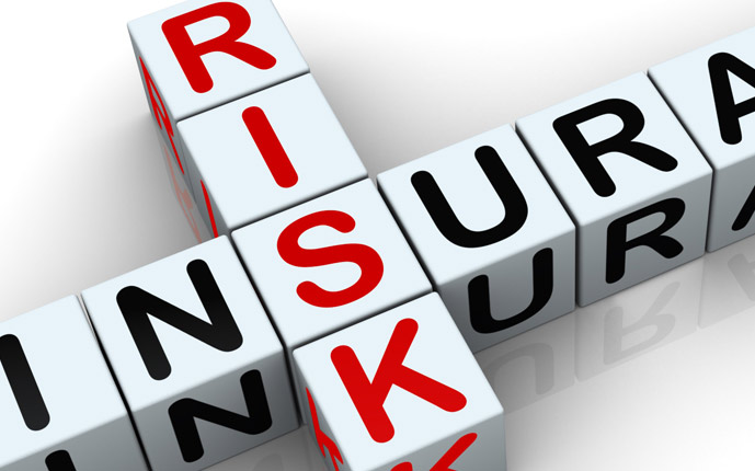 rischio-assunzione