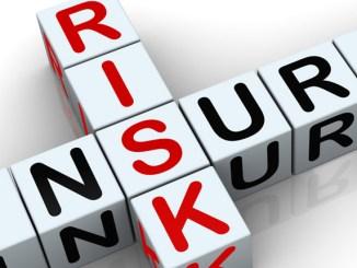 Le assicurazioni che coprono rischi