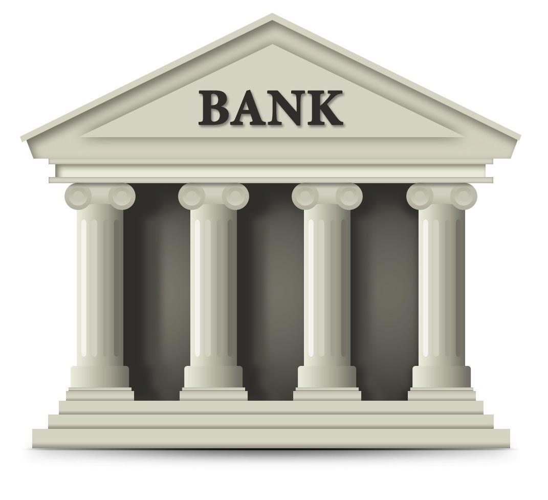 bank-building-icon1
