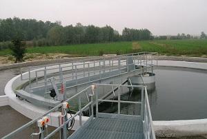 Depurazione acque reflue, se il servizio è assente il Comune non può applicare la tariffa