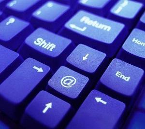 Segnalazioni disservizi o guasti linea internet