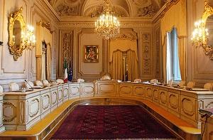 Corte Costituzionale: il tentativo di conciliazione è obbligatorio prima di proporre l'azione legale
