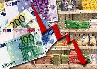 inflazione_giu_324jpg