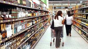 img1024-700_dettaglio2_Consumi-spesa
