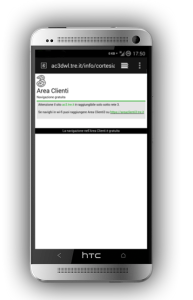 android_cortesia