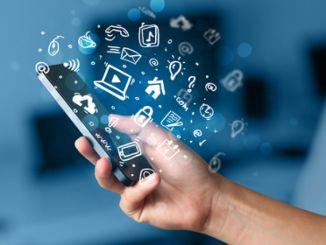 mobile pay attivato senza richiesta