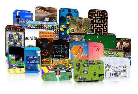 giochi-iphone-giocare-mobilita