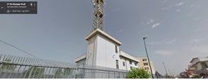 centrale telecom