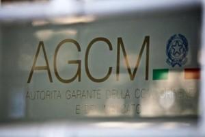 AGCM H3G