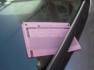 rateizzazione multa