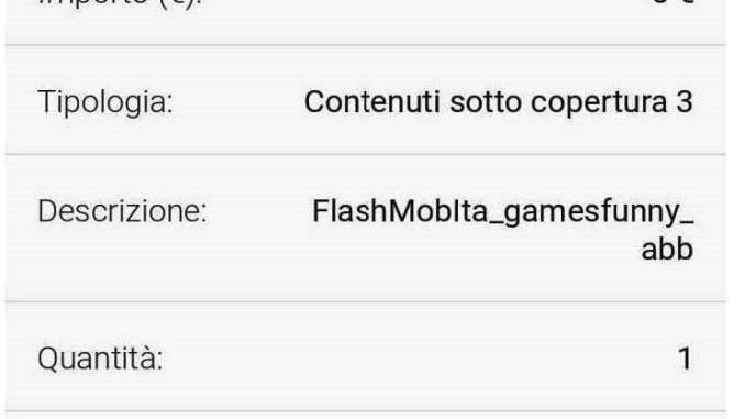 FlashMobIta