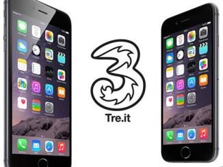 addebiti-3-iphone