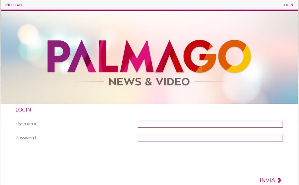palmago