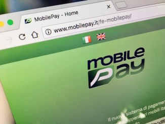 selfcare.mobilepay.it disattivazione