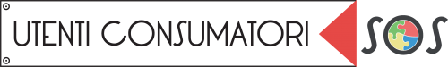 logo utenticonsumatori