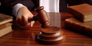 Sentenza condanna h3g