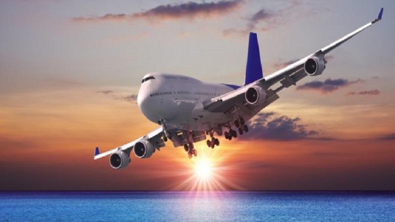 voli aereo basso prezzo