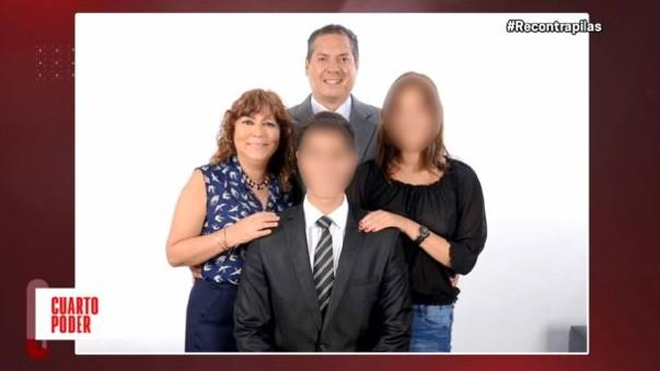 actualidad-caso-cnm-revelan-que-fiscal-norah-cordova-y-abogado-serrano-son-esposos-n331254-603x339-488891