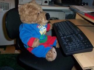 Teddy.com
