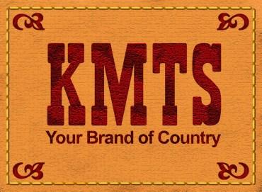 KMTS Logo