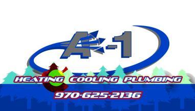 IMG_5388new logo