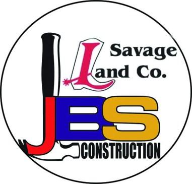 JBS-Savage