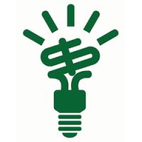 Green Fee Sustainability Initiatives