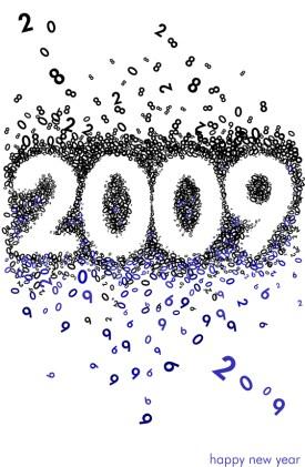 happy_new_year_2009_by_liadys