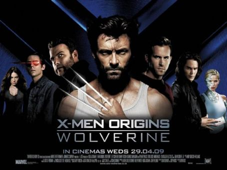 x_men_origins_wolverine_ver5
