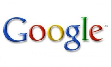 google_logo_51-500x333