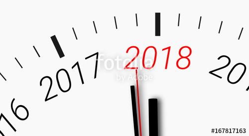 Stay Sane 2018